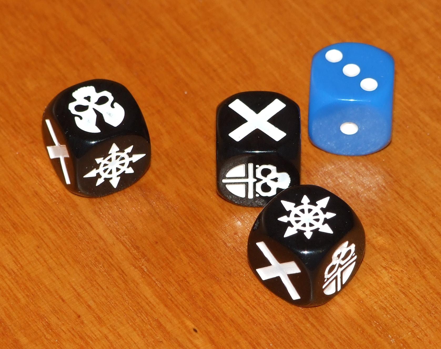 WHDW_dice_01