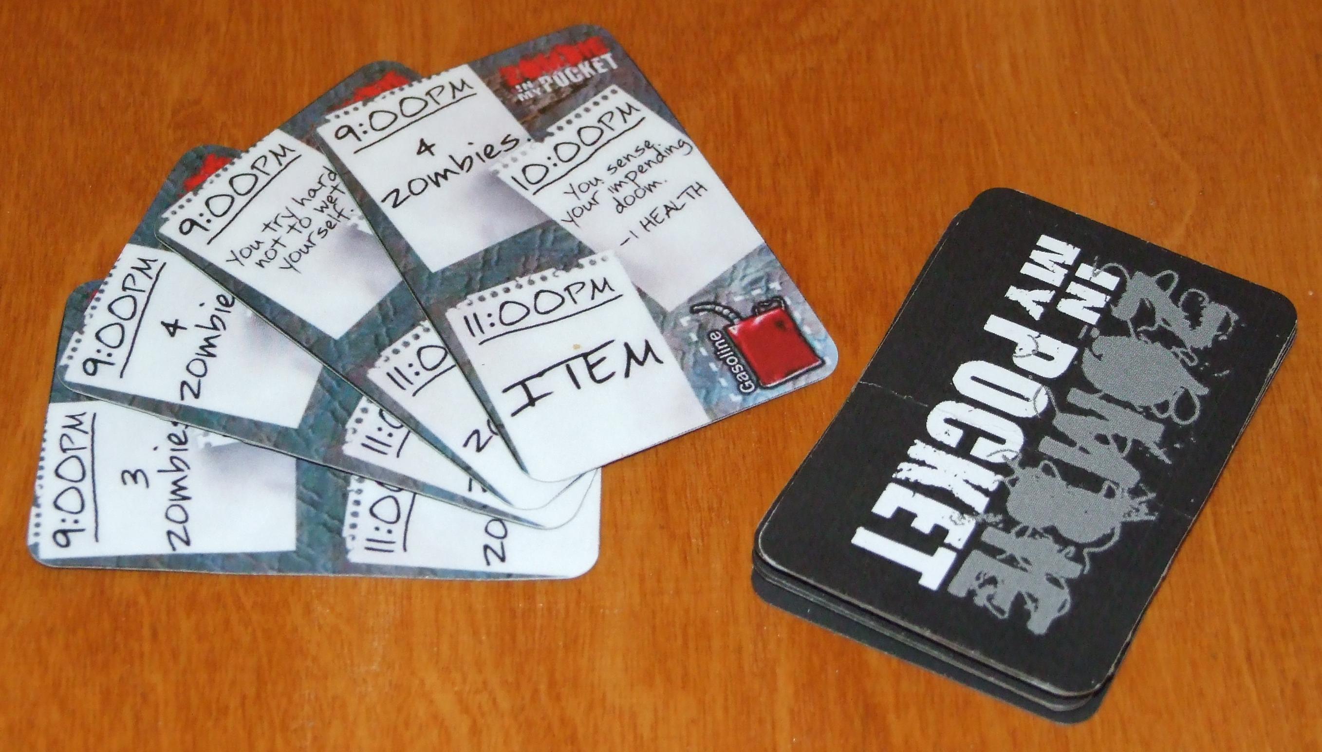 ZIMP_cards_01