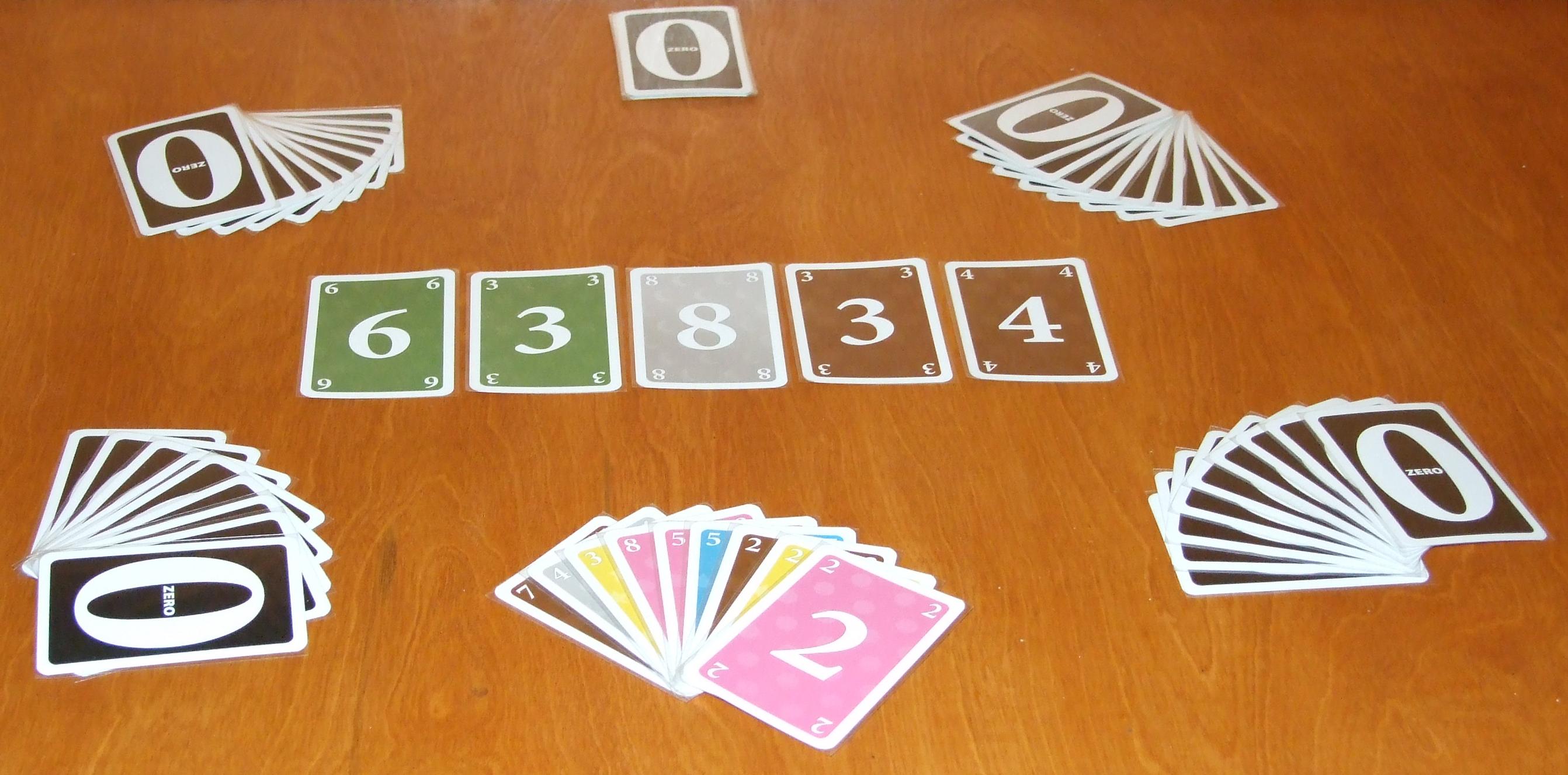 Z_play_01